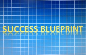 requirements-capture-success-blueprint